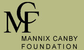 Mannix Canby Foundation